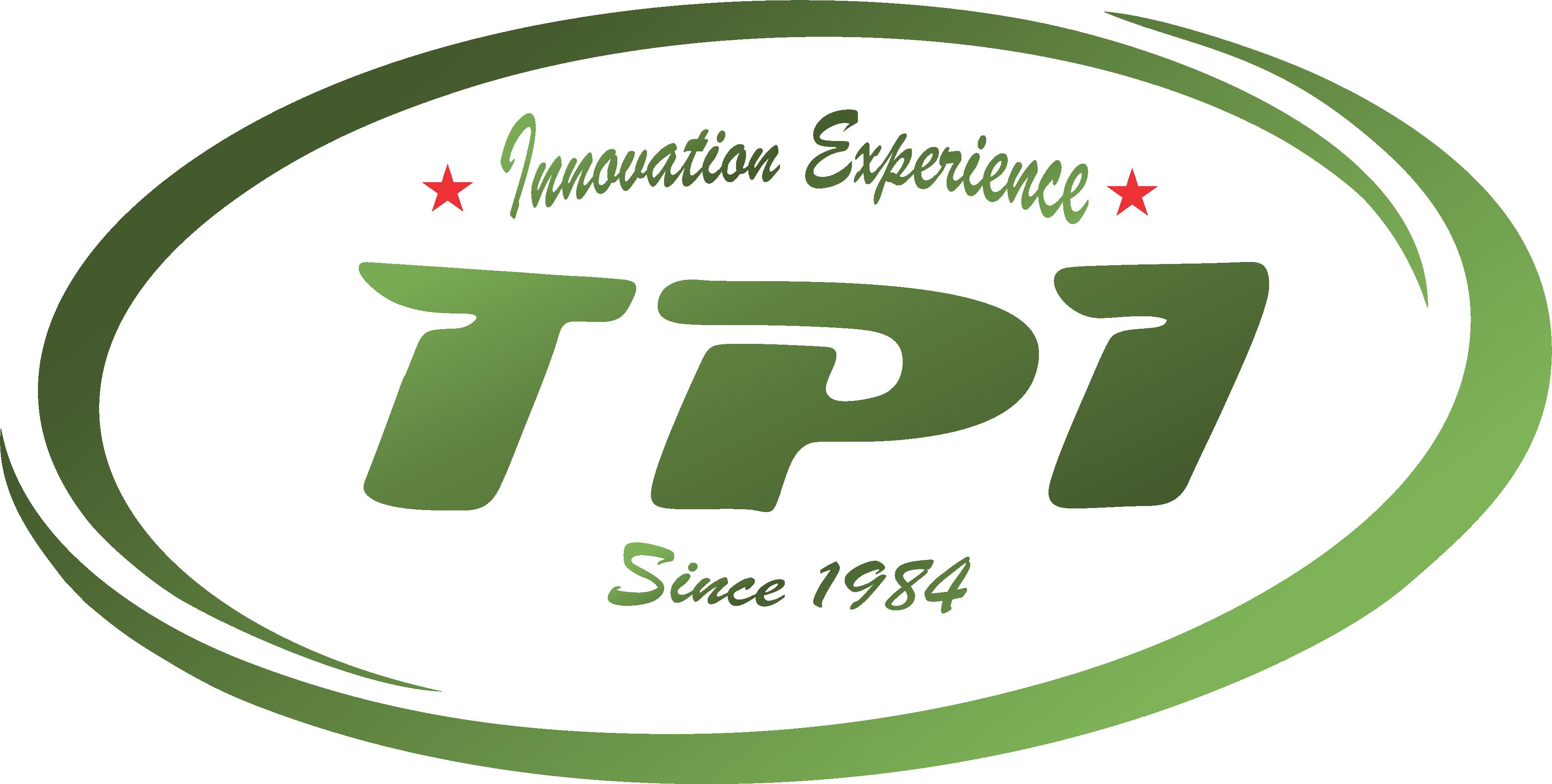 http://www.trichyplasticindustries.com/Trichy Plastic Industries